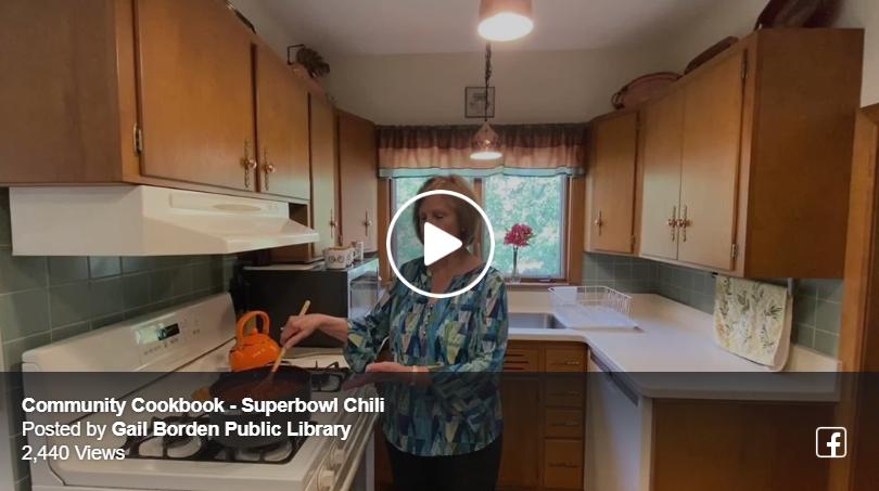Karen Fox Video